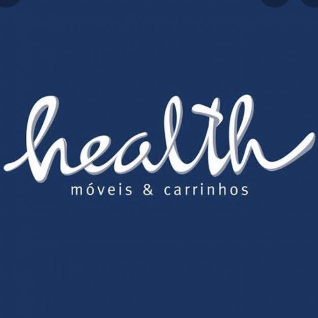 Health Moveis Ltda