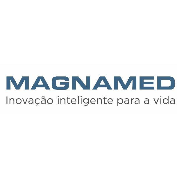 Magnamed Tecnologia Medica