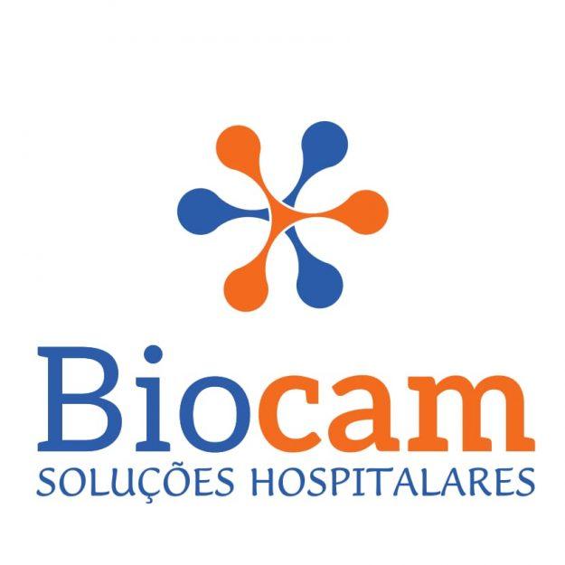 Biocam Soluções Hospitalares