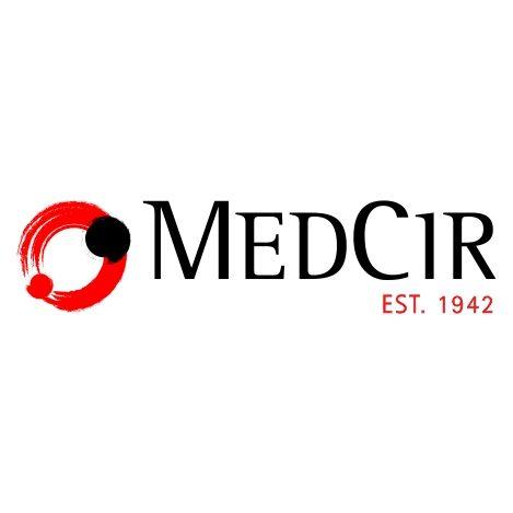 Medcir Prods Eletrocirúrgicos