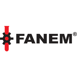 Fanem Ltda